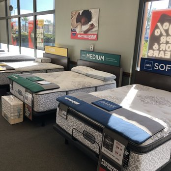 Mattress Firm Redlands Updated Covid 19 Hours Services 13