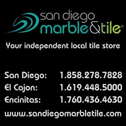 https www yelp com biz san diego marble and tile el cajon start 20