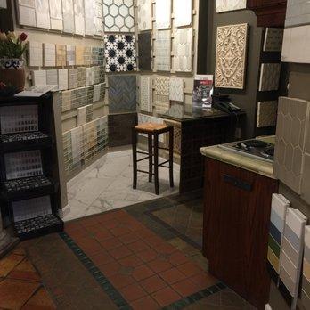 tile and designs flooring 229 spahr