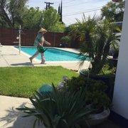 riverside patio n pool 11 photos