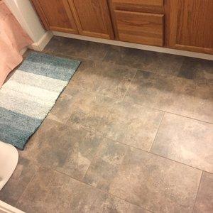best hardwood flooring tile 61