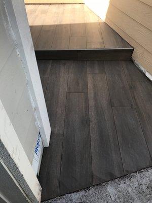 vermont ave anaheim ca flooring mapquest