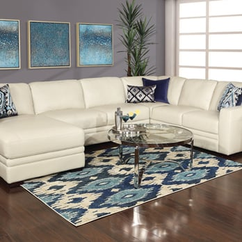 Kane S Furniture 35 Reviews Furniture Stores 2526 Sw College