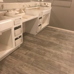 ontario wholesale carpet tile 124