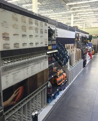 the tile shop 14000 carlson pkwy
