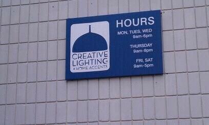 creative lighting 1728 concordia ave