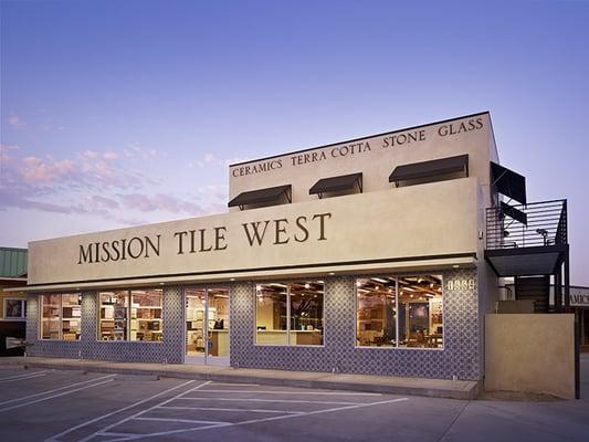 mission tile west 1664 newport blvd