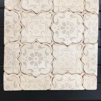 ceramic tile center 19 photos 34