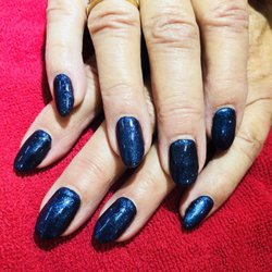 The Best 10 Nail Salons Near Victoria Ave Oxnard Ca Last Updated July 2020 Yelp