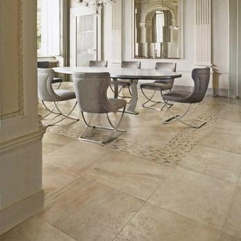 best tile featuring stonepeak ceramics