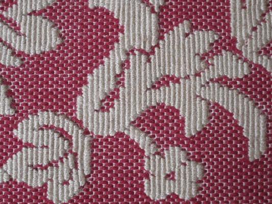 casa lopez arts crafts 27 bd