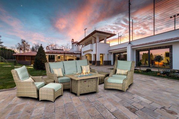 patio resort lifestyles 41567 cherry st
