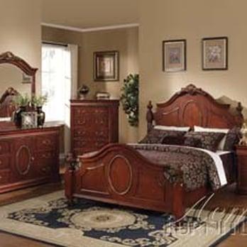 Chertok S Furniture Mattress Furniture Stores 156 200 E