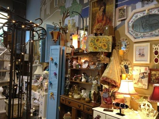 Paris Flea Market Flea Markets Livermore CA Yelp