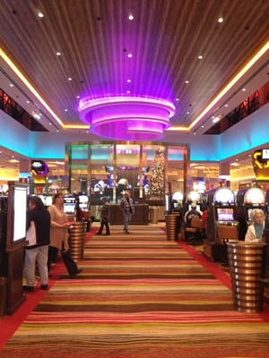 Indiana Grand Racing Amp Casino Casinos Shelbyville In