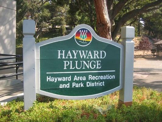 l Haunted Bay Area
