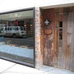 Mas Farmhouse Wine Bars New York NY Yelp