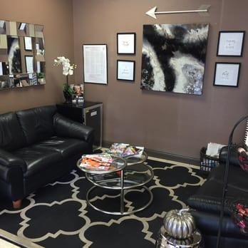 shear nirvana salon 22 photos hair salons temecula ca reviews menu yelp
