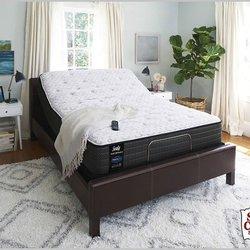 Photo Of The Sleep Center Gainesville Fl United States