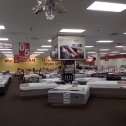 Photo Of Mattress Firm Buffalo Ny United States