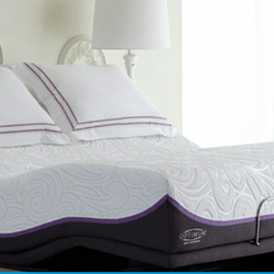 Photo Of Metro Mattress Outlet Athens Ga United States Can We Say