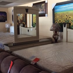 Photo Of Fresno Mattress Factory Furniture Ca United States