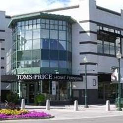 photo de toms price home furnishings skokie il etats unis