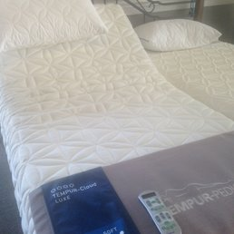 Photo Of Mattress Firm Petaluma Ca United States Great Selection