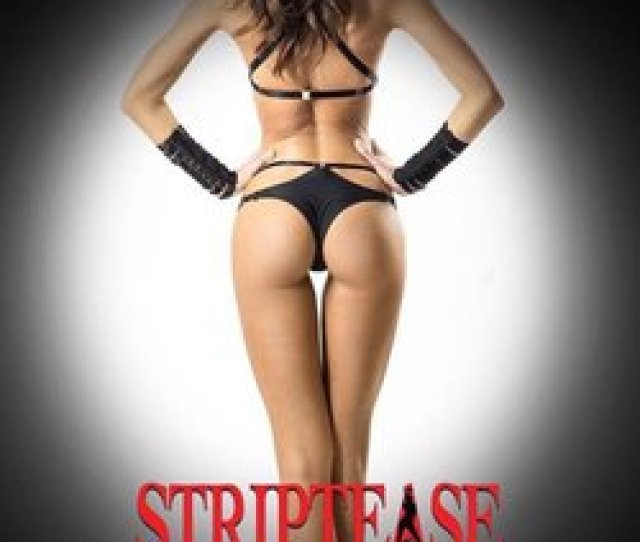 Photo Of Striptease Las Vegas Nv United States