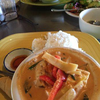 Yupha Thai Kitchen 312 Photos 507 1805