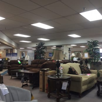 FFO Home 11 Photos Furniture Stores 8804 National