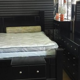 Photo Of American Furniture Outlet Orlando Fl United States