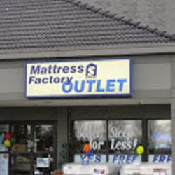 Photo Of Mattress Factory Outlet Vancouver Wa United States