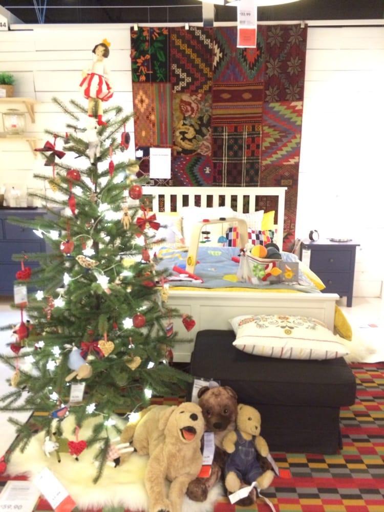 Ikea 27 Photos Furniture Stores Via Po 3 San Giuliano