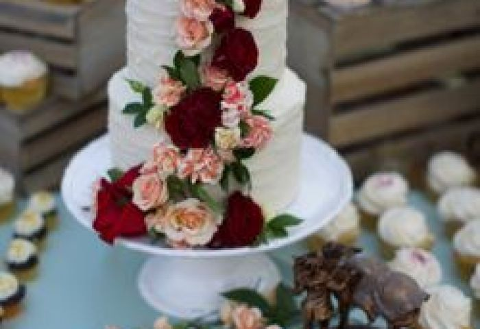 Top 10 Best Bakery Birthday Cake In Reno Nv Last Updated June