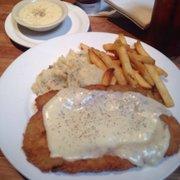 Chicken Fried Steak Menu Cheddars Scratch Kitchen