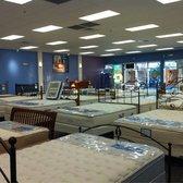 Photo Of Mattress Firm Orange City Fl United States