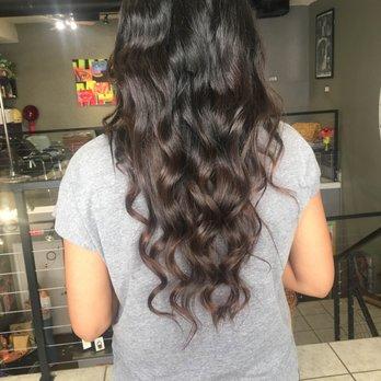 groove hair salon 243 photos 196 reviews hair salons 115 murray st deep ellum dallas