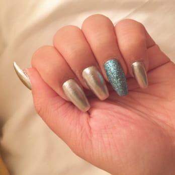 Photo Of Y Me Nails Spa Las Vegas Nv United States