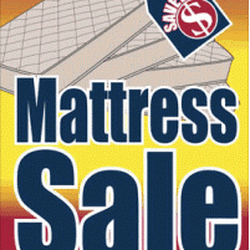 Photo Of Mattress Outlet Virginia Beach Norfolk Va United States