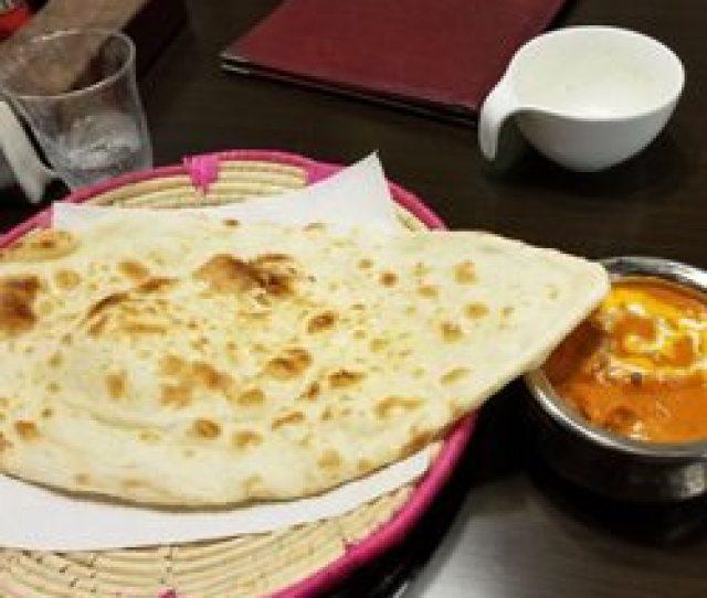 Indian Curry Hot Masala Indian  E9 80 9a E7 94 Ba175 3 Marugame  E9 A6 99 E5 B7 9d E7 9c 8c Japan Restaurant Reviews Phone Number Yelp