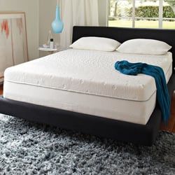Photo Of American Mattress Indianapolis In United States