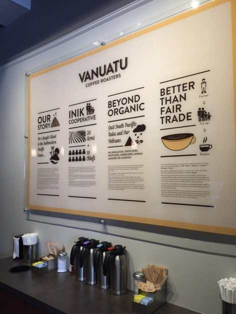 Image result for Vanuatu Coffee ri