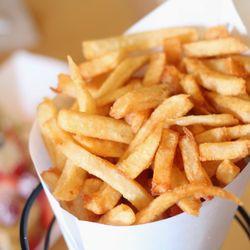 Image result for bruges waffles and frites
