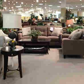 Photo Of Home Comfort Furniture Mattress Center Cary Nc United States