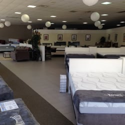 Photo Of Mattress Lot Portland Or United States We Carry Queen Sets
