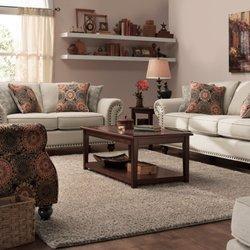 Raymour Amp Flanigan Furniture And Mattress Store 17