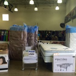 Photo Of Goodwill Ocala Fl United States Now Ing New Mattresses