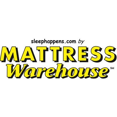 Mattress Warehouse 1716 Liberty Road Eldersburg Md Furniture S Mapquest