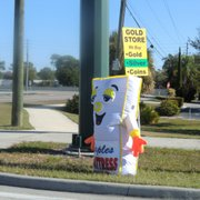 Come In And Experience Photo Of Naples Mattress Fl United States
